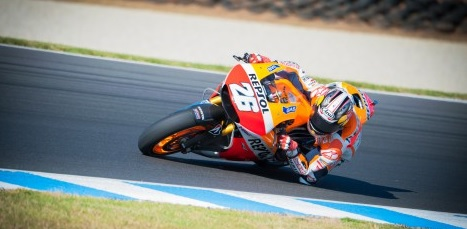 pedrosa_lukey_by_vixartonline-2_preview_big