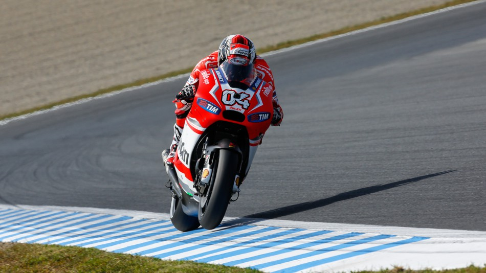 04dovizioso__gp_7573_slideshow_169