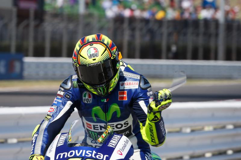 46-rossi__gp_0166.middle