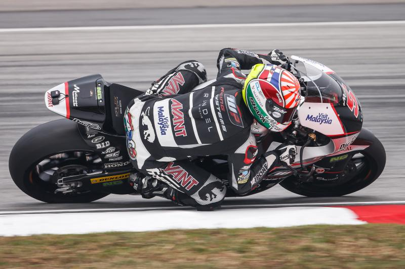 05-zarco_gp_8930_0.middle