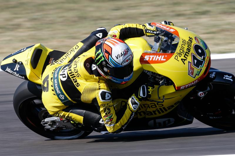 40-rins_gp_1067_0.middle