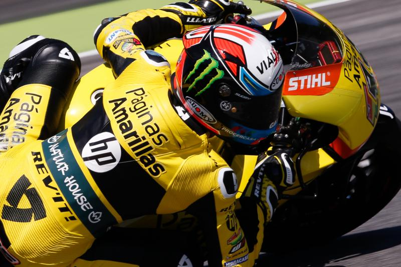 40-rins_gp_6092_1.middle