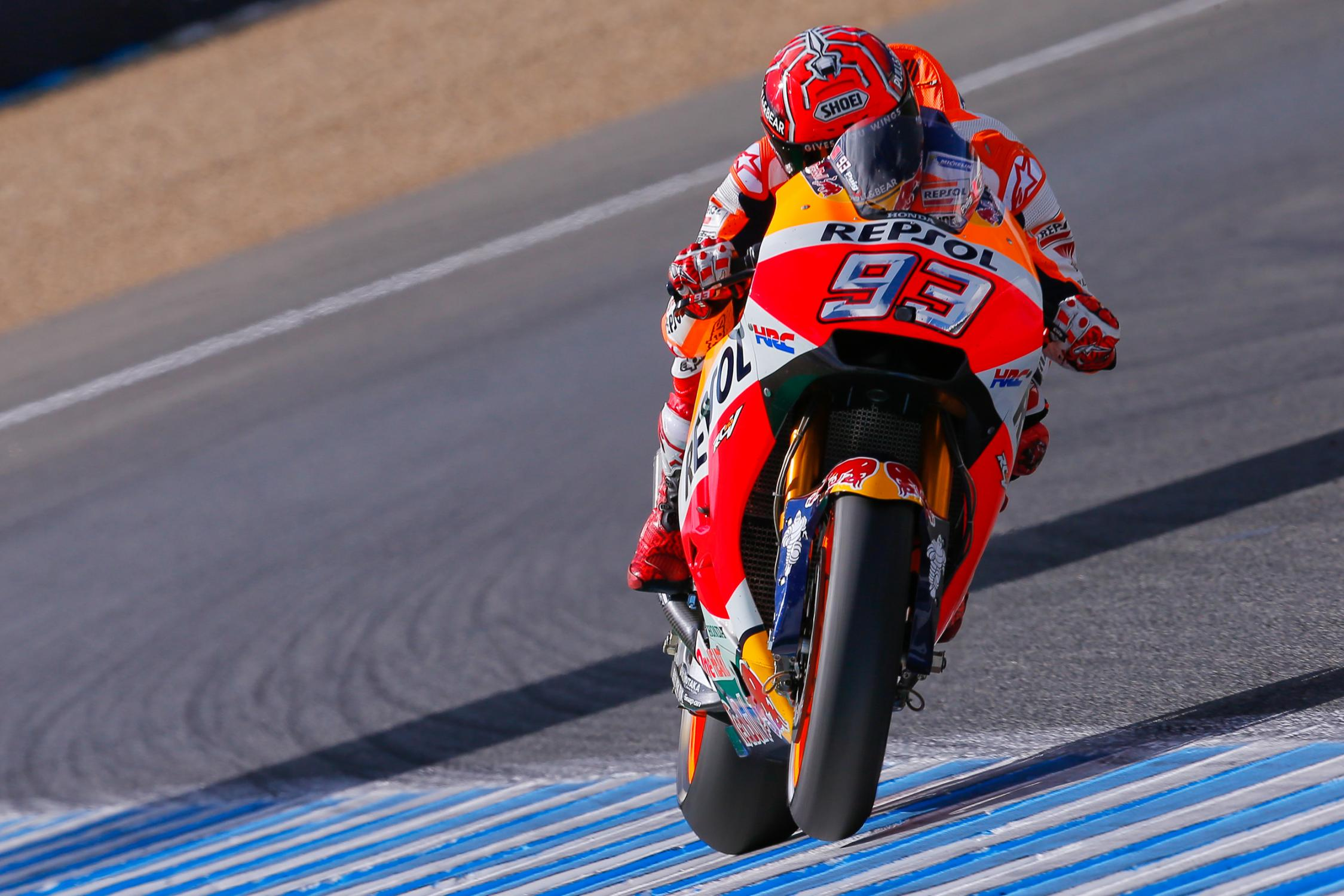 07313_gpjerez_motogp_action.gallery_full_top_fullscreen
