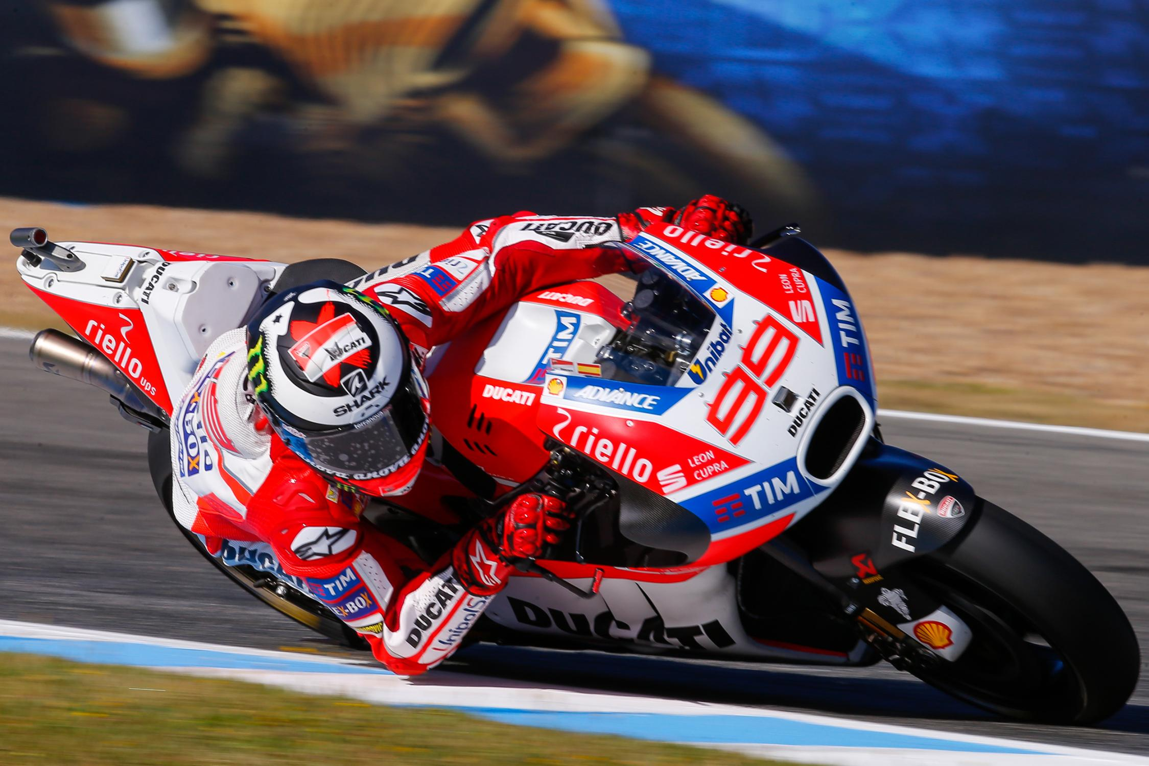 99-jorge-lorenzo-esp06288_gpjerez_motogp_action.gallery_full_top_fullscreen