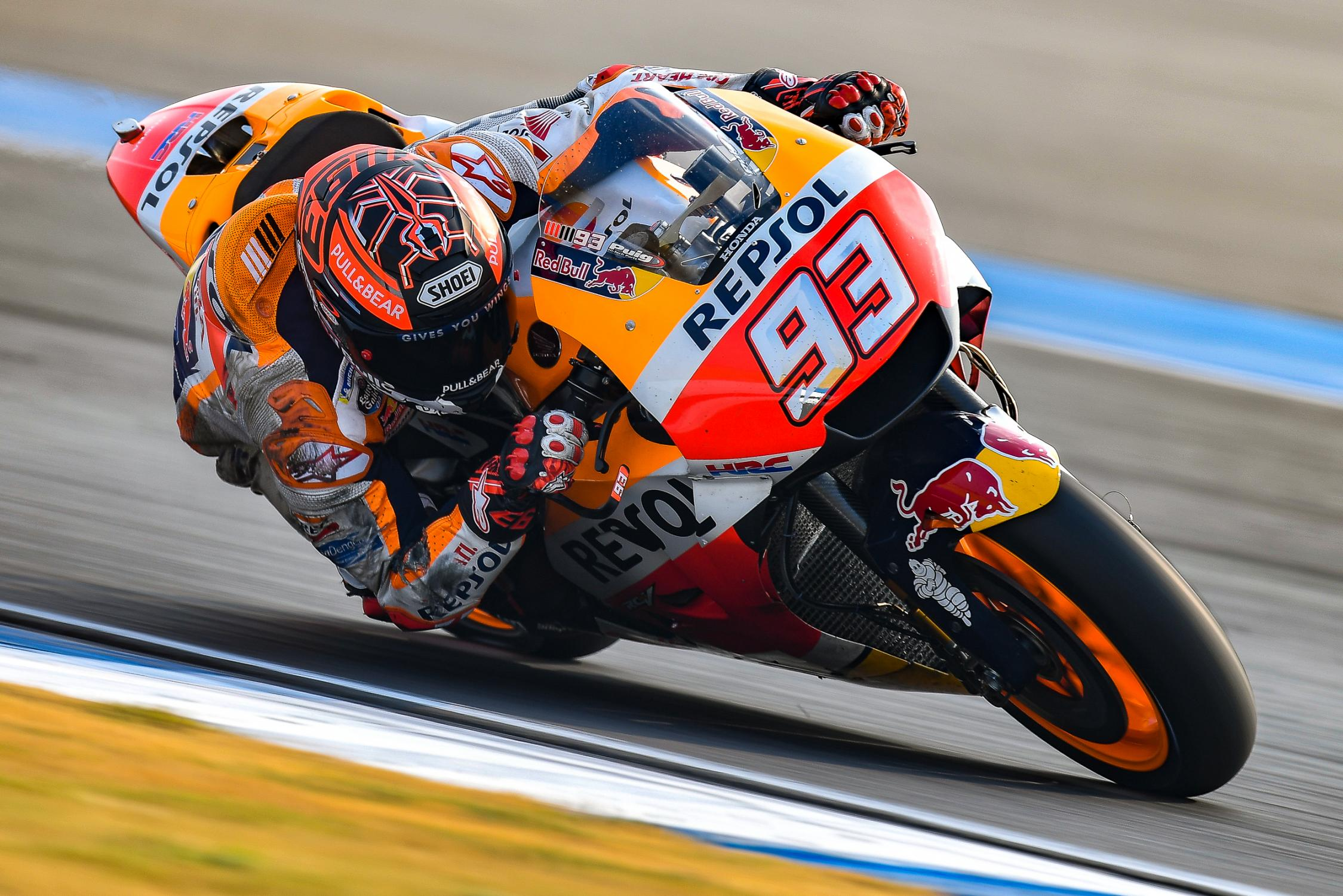 93-marc-marquez-esp_ds52528.gallery_full_top_fullscreen